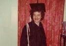 http://www.ripplesmith.com/wp/wp-content/plugins/rss-poster/cache/18f8c_graduation.jpg