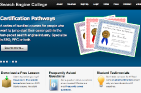 http://www.ripplesmith.com/wp/wp-content/plugins/rss-poster/cache/18f8c_seo-college.png