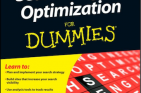 http://www.ripplesmith.com/wp/wp-content/plugins/rss-poster/cache/18f8c_seo-for-dummies.png