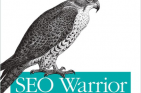 http://www.ripplesmith.com/wp/wp-content/plugins/rss-poster/cache/18f8c_seo-warrior.png