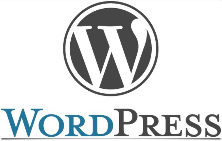 wordpresslogo.jpg