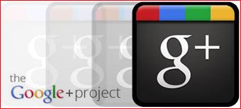 7 Google Plus Data Points That Could Change SEO