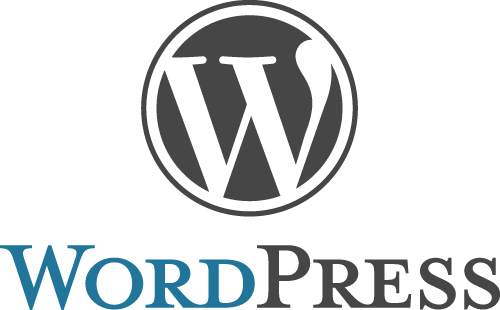 wordpress-logo-stacked